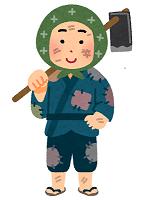 f:id:maruyamakun9463:20180220115147p:plain