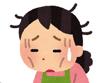 f:id:maruyamakun9463:20180222175446p:plain