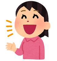 f:id:maruyamakun9463:20180404205805p:plain