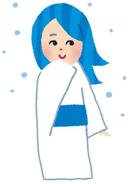 f:id:maruyamakun9463:20180408170212p:plain