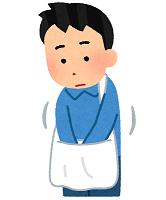 f:id:maruyamakun9463:20180412114029p:plain