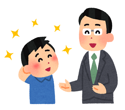 f:id:maruyamakun9463:20180423103648p:plain