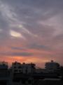 [sky]あさやけ3