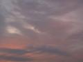 [sky]あさやけ4