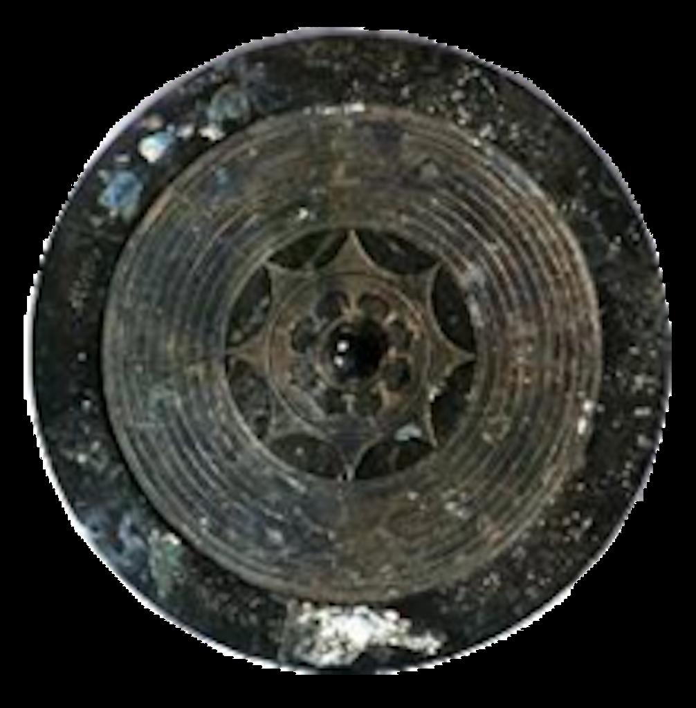 f:id:maryuchian:20190212100228p:image