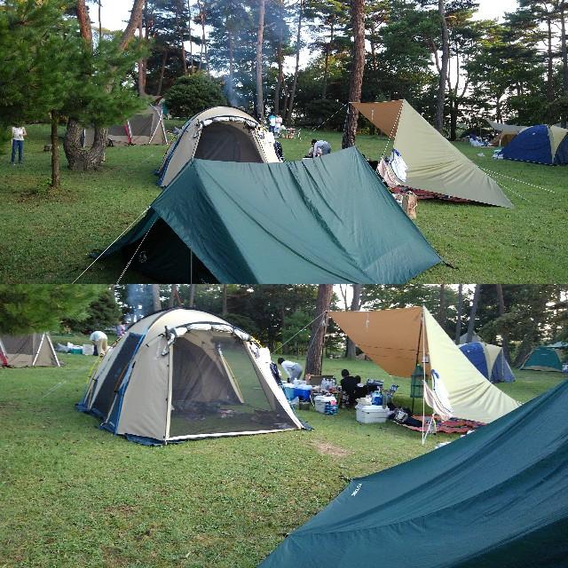f:id:masa-camp:20200226161443j:plain