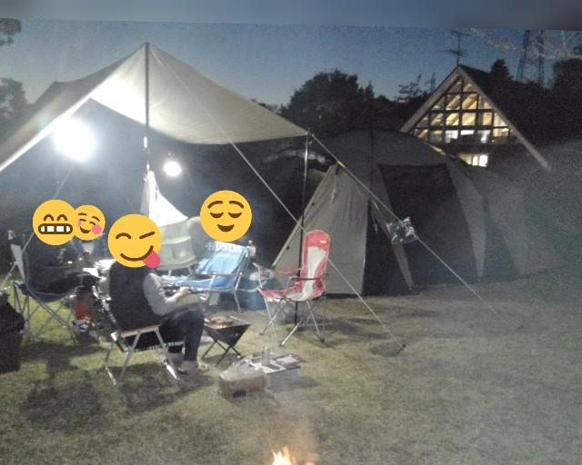 サイト カード ゲーム キャンプ