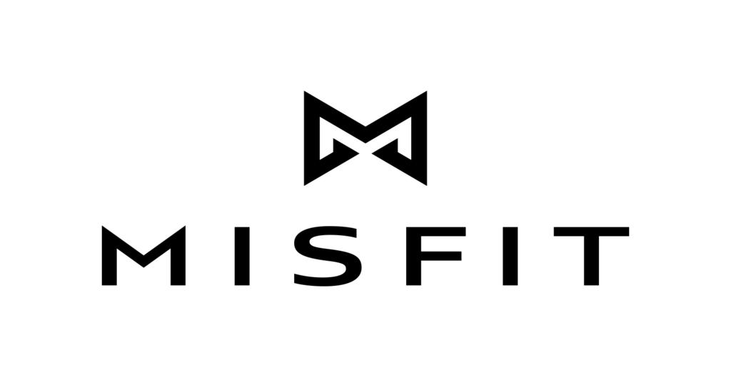 f:id:masa002:20160726224750p:plain