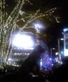 2011_12_3_ハチ公