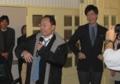 2011_12-28山野市長_納筆会