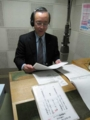 2012_0330_寺本さん