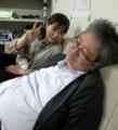 2012_0530_報道大家さんと真実