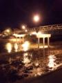 金沢市東山_梅の橋_2012_0806