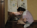 真実 メルの治療2012・0811