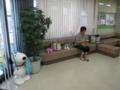める時間外診療_2012_0812
