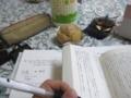 2012_1008_カイロ