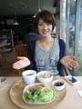 2012_1103_定食ちあきちゃん