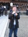 しろうさん_かんちゃん結婚式_2012_1110