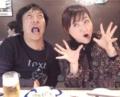 2012_1130_武藤よしみ 真実