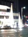 20121202武蔵