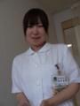 2013 0705 松井さん