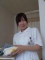 2013 0713 看護師の松井さん