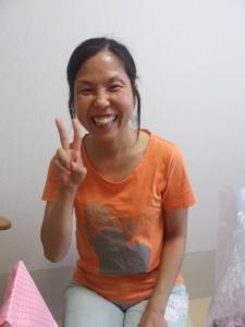 2013 0814 谷口久美さん