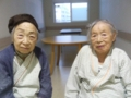 2013 0924 高林さん、松井さん
