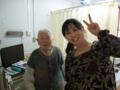 20131219 田中ミドリさん 真実
