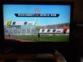 2014 0111 サッカー