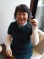 2014 0130 川口明美さん