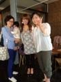 2014.04/30 安藤さん、松井さん、真実