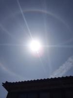 2014.05/24 水平環アーク 日輪