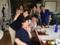 2014_05-27 真実 たかチャン まちゃこ 志郎さん 明美さん 林原さん