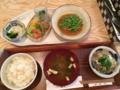 2014.06/03和びさび