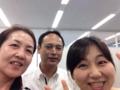 20140621加茂谷さん、木和田さん、真実