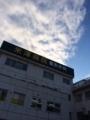 20141023米澤病院