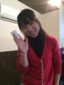 20141222 智子ちゃん いろどり喫茶
