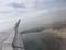20150509 飛行機から日本