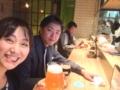 2015.11/29中川くん、真実