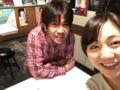 2015.12/22 笹林さん、真実