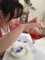 2016.03/23 紅茶教室 BrewTea 真実