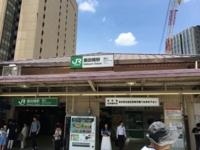 2016.06/04飯田橋