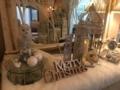 2017.1122紅茶教室、クリスマス