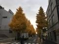 2017.1201渋谷