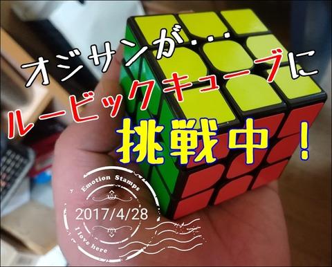 IMG_20170428_165808