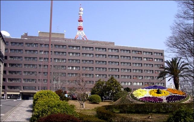 kenchou00171028a