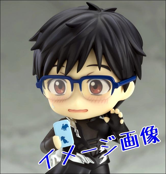 yuuri171028a