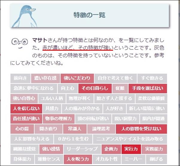 seikaku170903f
