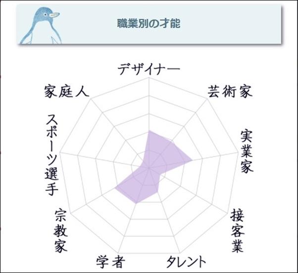 seikaku170903c